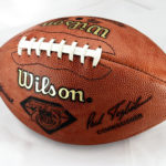 FOOTBALL-god-sport-27863176-2272-1704